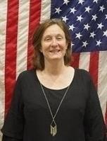 Connie Baggett