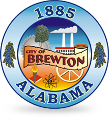 The Official Website of Brewton, Alabama